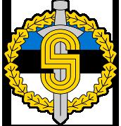 Kaitsejõudude Spordiklubi